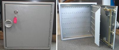 0905_200-capacity-steel-key-cabinet